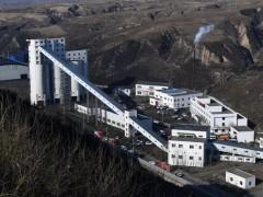 """榆林抑制煤价持续发力 打出多项""""组合拳"""" 煤价降温显成效"""