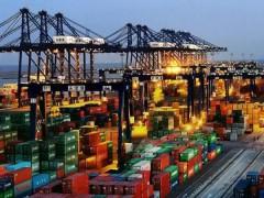 中国商务部:外贸全年形势仍然复杂严峻