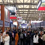 上海达优会展服务中心