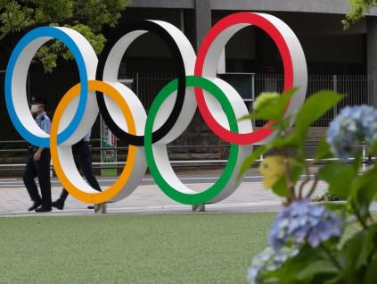 香港01观点:轻视疫情举办东京奥运很可能成为灾难