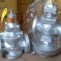 耀希达凯GP1000减压阀 进口先导式减压阀