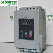 上海锡普电气设备有限公司