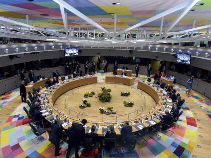 欧洲工业圆桌会议:欧盟商界领袖希望加强对华合作