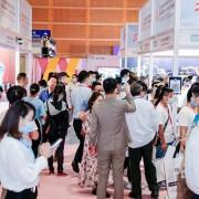 上海腾美展览有限公司
