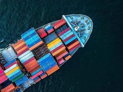 中国民企上半年进出口增长35.1% 高于整体8个百分点