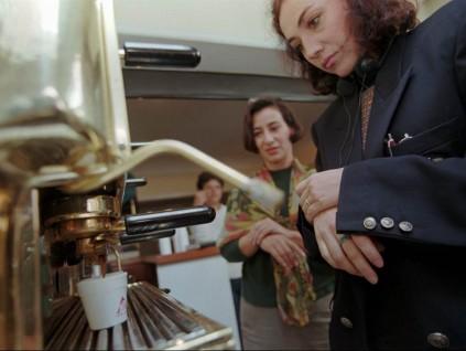 喝咖啡会得心律不整吗 这样喝反而降低风险达3%