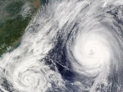 气候模型低估其强度 热浪频繁发生最让科学家担心