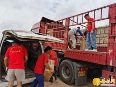 全国粮食绿色高质高效行动工作推进会在榆召开