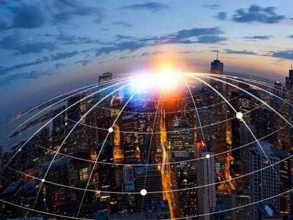经济学家:全球经济今明两年将保持强劲 新冠为最大风险