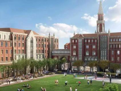 美国国务院和教育部鼓励国际学生赴美学习