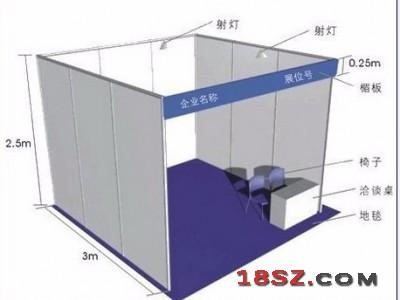 2022西部(西安)国际电梯展览会