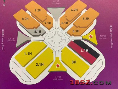 2022 HD+ Asia 亚洲家居装饰及生活方式展