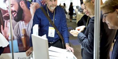 澳大利亚悉尼国际珠宝交易展览会