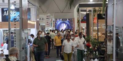 伊斯坦布尔国际食品及加工技术展览会