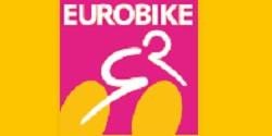 2022年欧洲自行车贸易博览会
