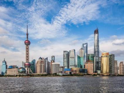德媒:中国对繁荣的追求创造了新世界 是美国最大的恐惧