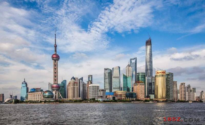 中国对富裕生活