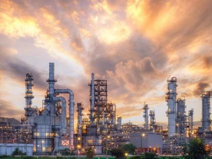 中国工业生产稳定增长 高技术制造业增长加快