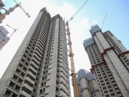 规模超4200万平方米 深圳装配式建筑规模居全国前列