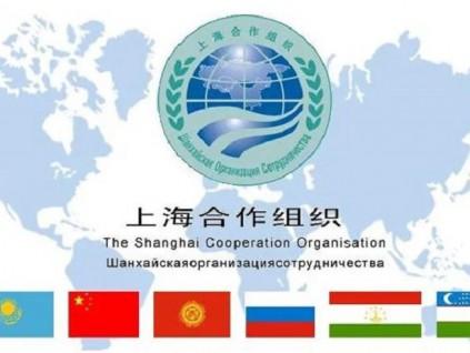 中俄印等国围绕阿富汗有分歧 塔吉克斯坦或成角力场