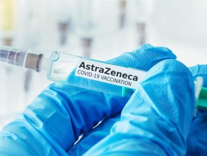 11月起外国人赴美须完整接种 欧盟吁纳入AZ疫苗