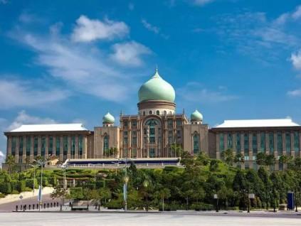 马来西亚将就澳洲核潜艇协议寻求中国意见