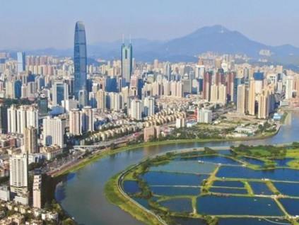 2021年深港联合资助项目申请指南发布 最高300万元