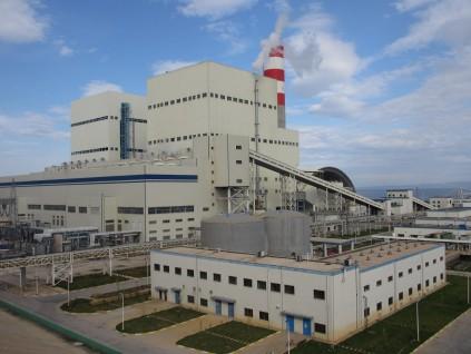 退出海外煤电项目 或使中国损失500亿美元投资
