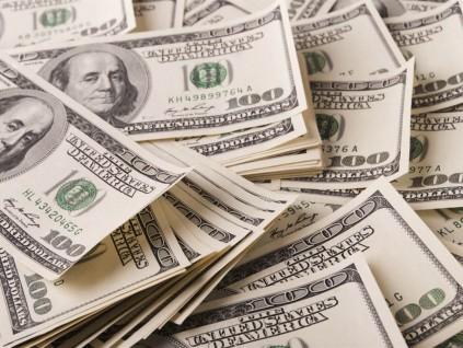 美国债务违约风险迫切 联准会警告恐大伤经济