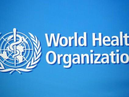 世卫组织建议特定新冠患者接受抗体疗法