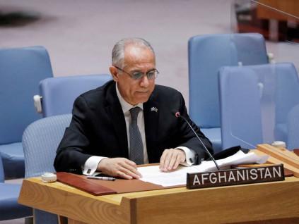 联合国大会明天落幕 塔利班和缅甸当权者不发言