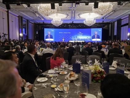 香格里拉对话安全峰会 拟2022年6月新加坡举行