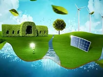 国际能源署:未来10年全球可再生能源投资须增两倍