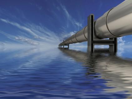 国家统计局强调能源供应偏紧对中国经济影响可控