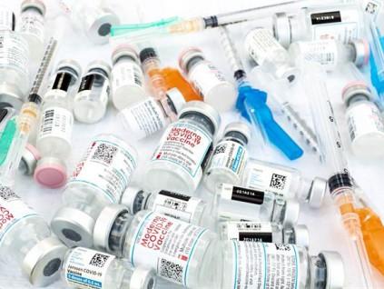 美国FDA拟批准混打第3剂 追打这款疫苗抗体暴增76倍