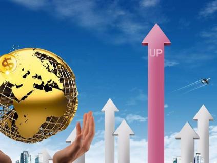 瑞银下调今年中国GDP增速 由8.2%降至7.6%
