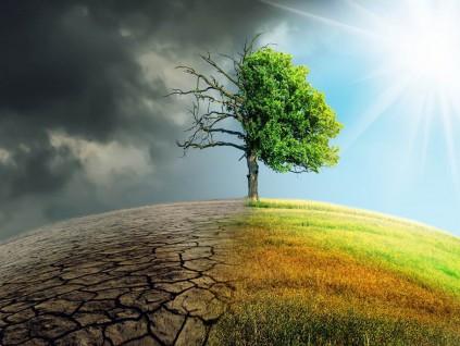 COP26倒数 英媒揭多国企图删修联合国气候报告