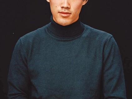 第18届萧邦国际钢琴大赛 华裔钢琴家刘晓禹夺冠