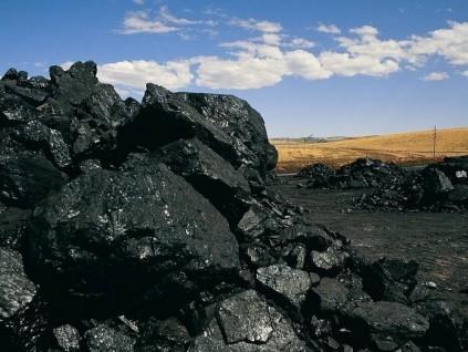 中国动力煤期货本周劲挫近15% 创五个月最大跌幅