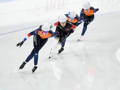 赛时闭环管理 北京2022年冬奥会和冬残奥会防疫手册发布