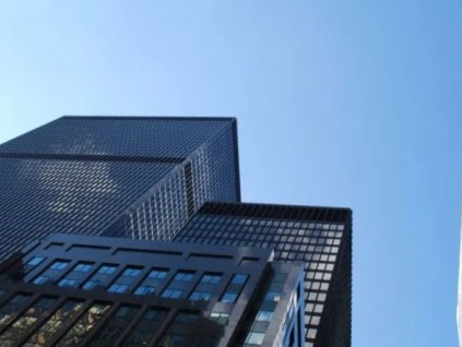 又有房企债务违约 当代置业2.5亿美元逾期未付