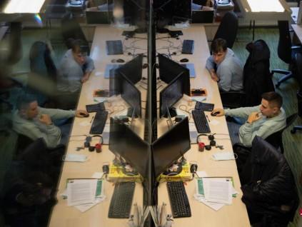国际劳工组织:新冠疫情对就业的影响比预期更严重