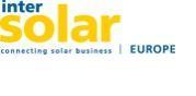 世界上最大的太阳能产业展圆满结束