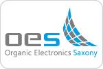 萨克森州有机电子网络公司