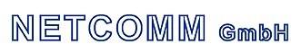 德国慕尼黑NETCOMM有限公司