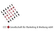 德国CCC市场营销与广告有限公司