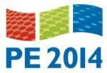 2019年慕尼黑国际塑料电子大会暨展览会