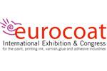 2022年巴黎欧洲涂料及包装展览会