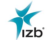 IZB 2016 Final Report