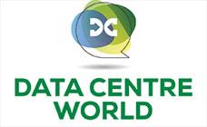 2019年法兰克福国际数据中心技术及设备展览会